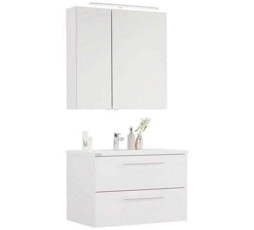 Die besten 25+ Badezimmer spiegelschrank mit beleuchtung Ideen auf - spiegelschrank badezimmer 120 cm