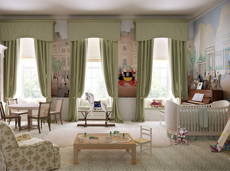 1000 Images About Royal Baby Nursery On Pinterest Boy