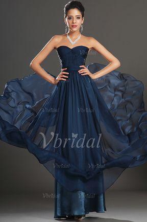 http://www.vbridal.com/A-Line-Princess-Sweetheart-Floor-Length-Chiffon-Evening-Dress-With-Ruffle-Beading-g5020319