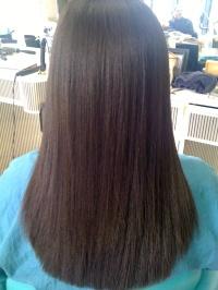 Tips On Healthy Hair Care