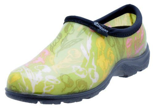 89 best Shoes - Outdoor images on Pinterest | Wide fit women\'s shoes ...