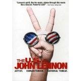 The U.S. vs. John Lennon (DVD)By John Lennon
