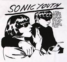 「sonic youth」の画像検索結果