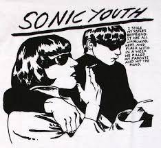 「sonic youth」の画像検索結果