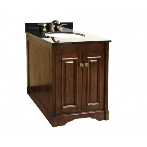 Find This Pin And More On KCK Bath Vanities   Sink Chests U0026 Cabinets By  Cabinetkings.
