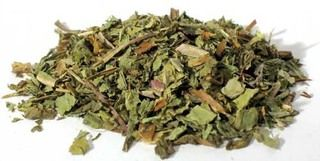 Dandelion leaves have many nutritious and medicinal values.  Dandelion Leaf is also used for purification and as an aid to summoning spirits. Dandelion Leaf | Herbal Medicine | Natural Remedies www.theancientsage.com