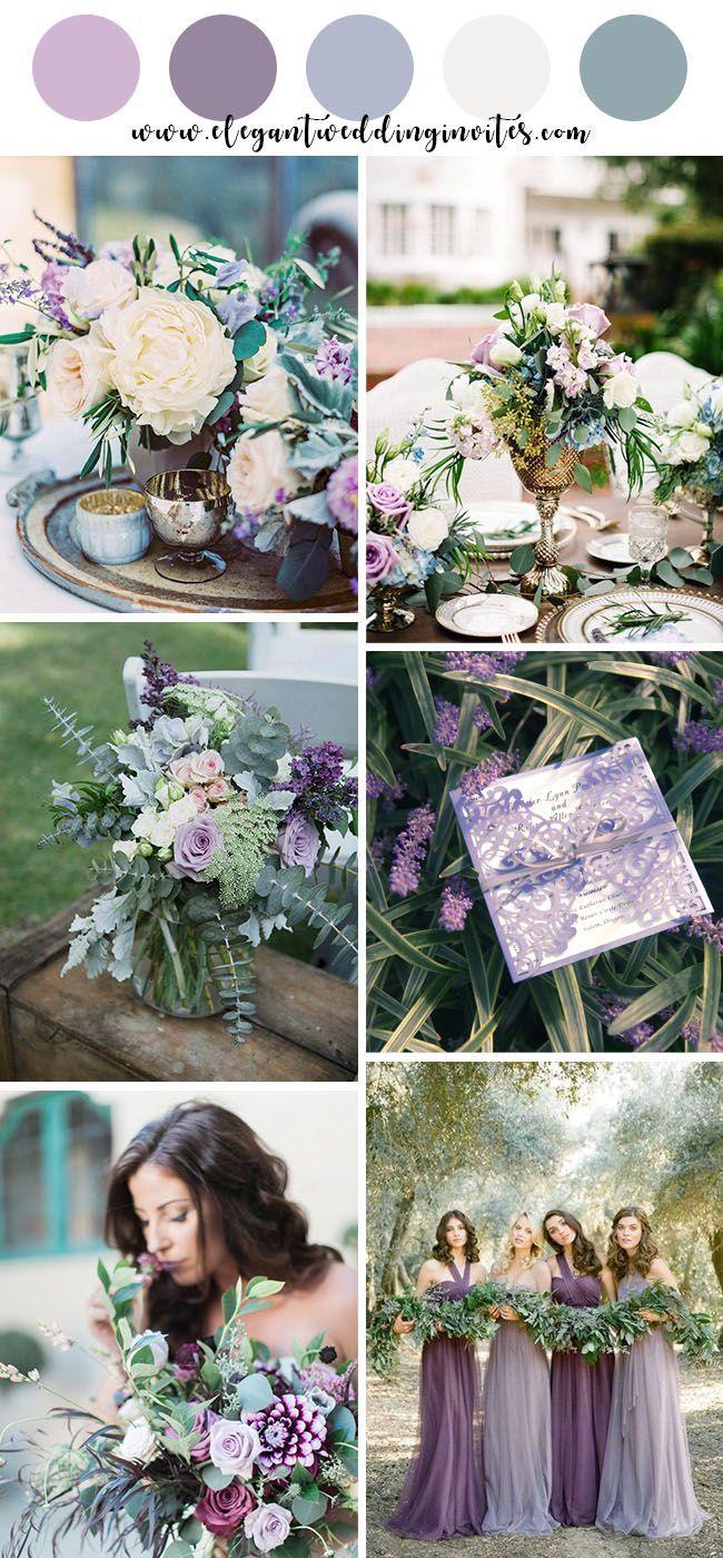 10 Beautiful Spring And Summer Wedding Colors Elegantweddinginvites Com Blog May Wedding Colors Spring Wedding Colors Summer Wedding Colors