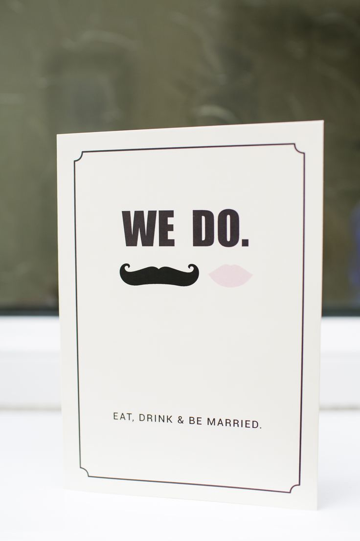 Wedding invitations Love it but with