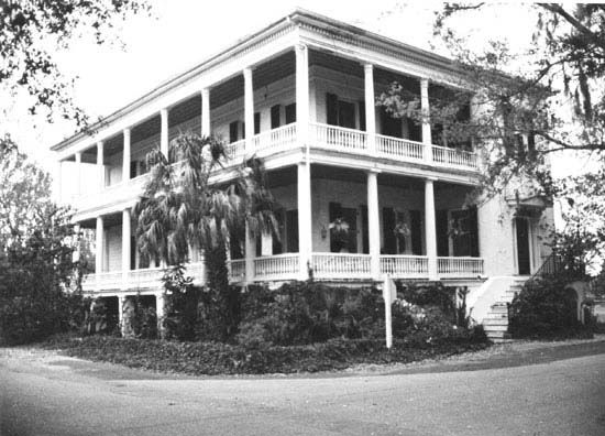 207 best images about beautiful old homes and buildings on for Beaufort sc architects