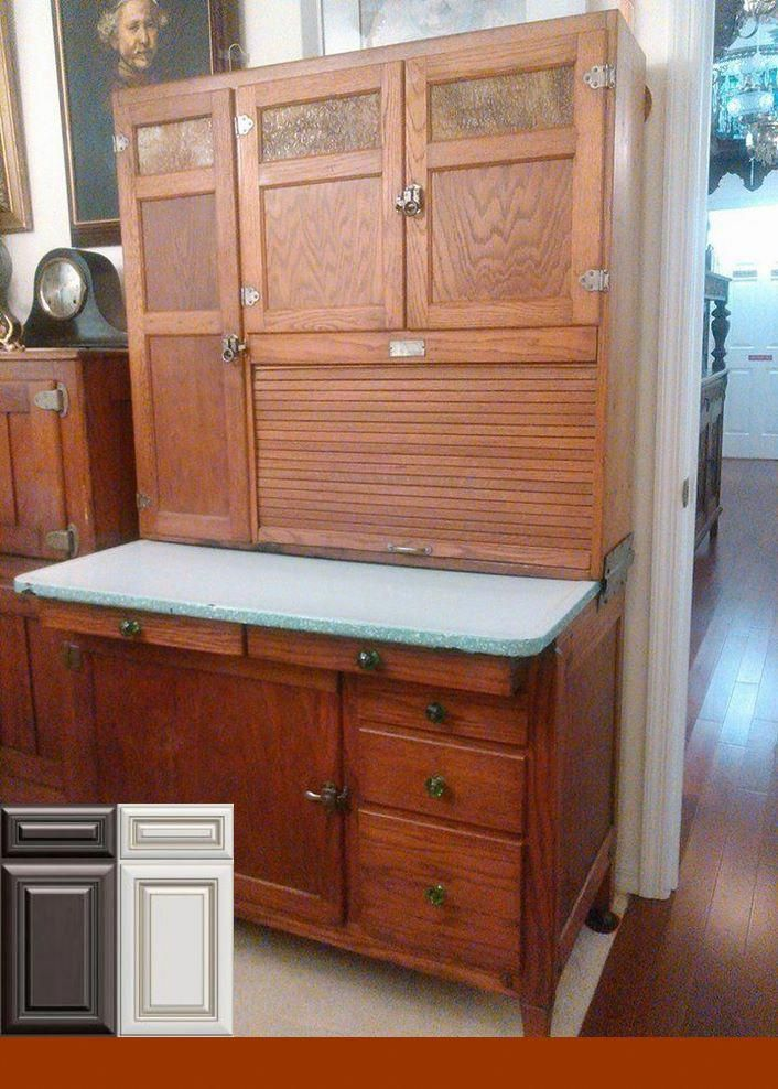 lowes kitchen cabinets sale curtains on at pinterest