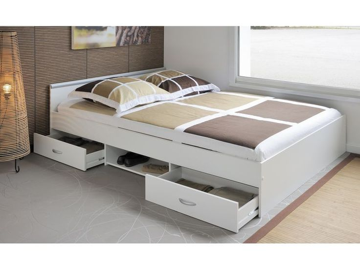 24 best Home - Schlafen images on Pinterest Beds, Bedding and