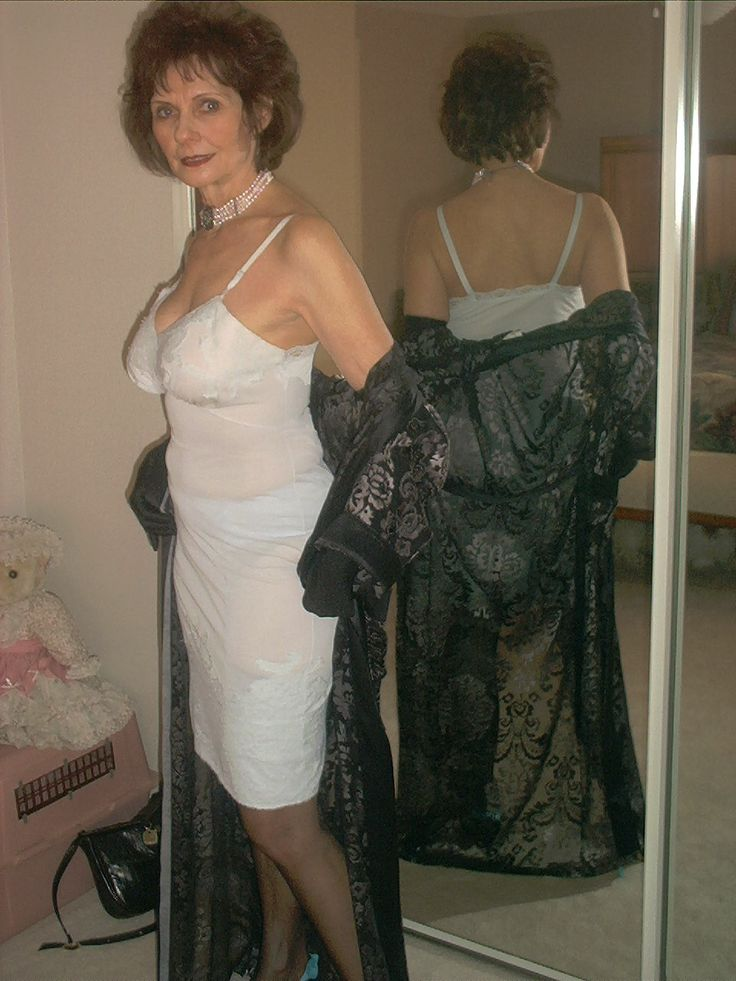 tyrone cougar women Milf explains why she loves younger men tyrone magnus tyrone magnus plays: why younger men love older women — susan winter - duration.