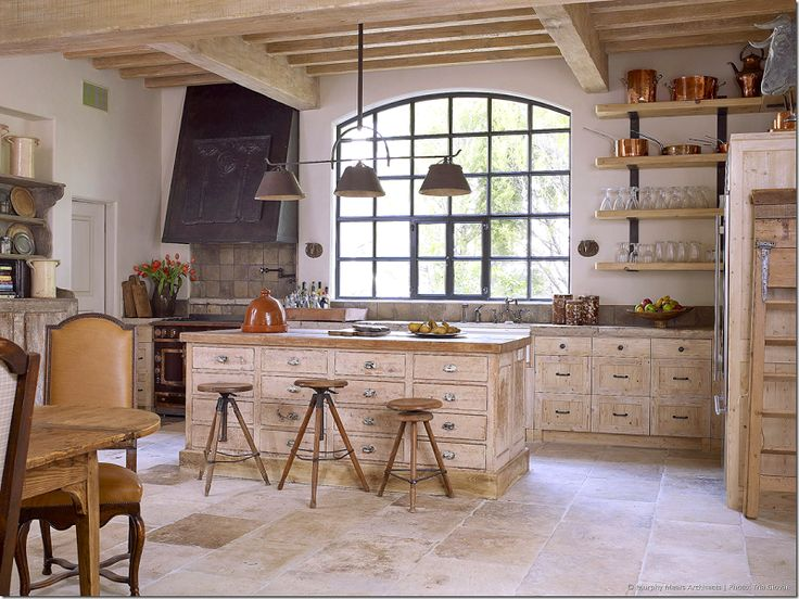 how install kitchen cabinets 379 best pretty country kitchen images on 4363