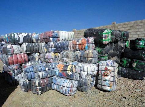 Aduana ahora entrega recompensa por denuncias de contrabando en efectivo y en 24 horas - La Razón (Bolivia)
