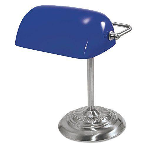 Traditional Banker S Lamp 1 Bankers Lamp Desk Lamp Table Lamp