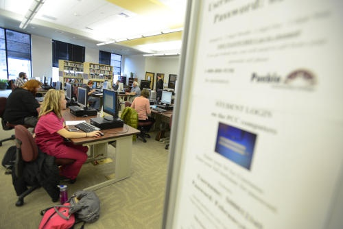 Senate Bill 13-165 would benefit Pueblo Community College students - Canon City Daily Record
