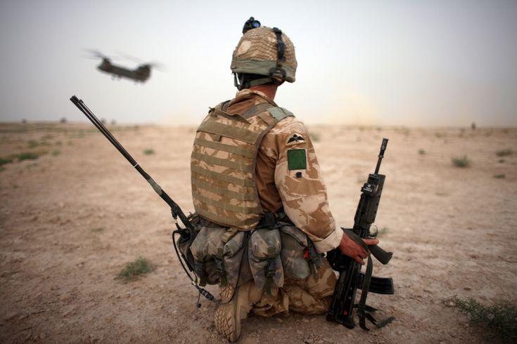 Plans for EU army 'kept secret' until after Brexit vote