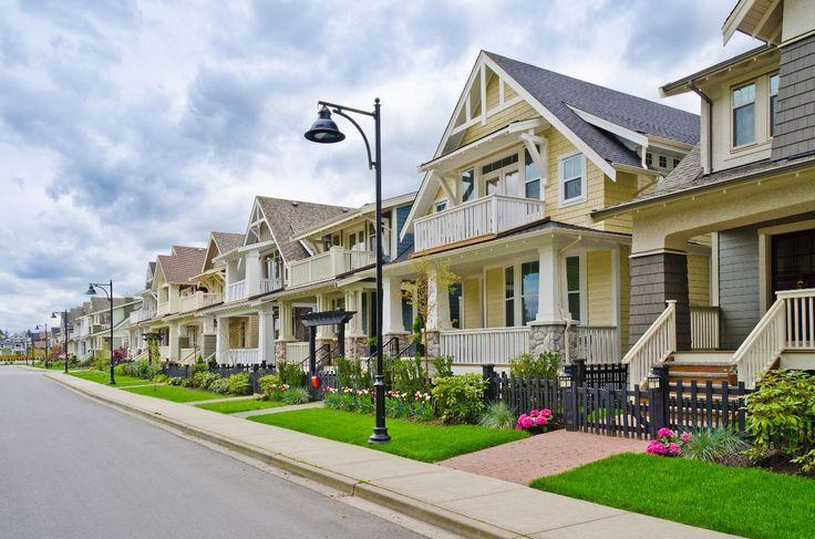 3 Ways That The Blockchain Will Change The Real Estate Market   TechCrunch