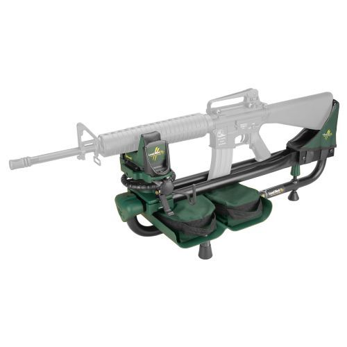 Caldwell® Lead Sled® DFT™ Shooting Rest