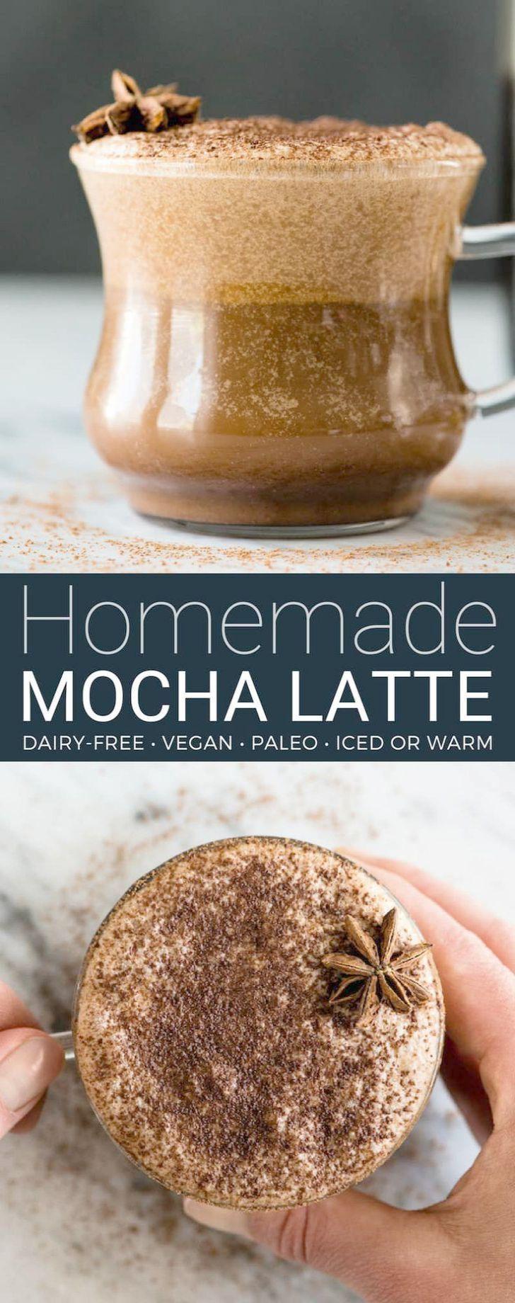 Kaffeemaschine für zu Hause Preis dieser Kaffee zitiert