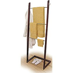 17 Best Ideas About Bamboo Ladders On Pinterest Bamboo