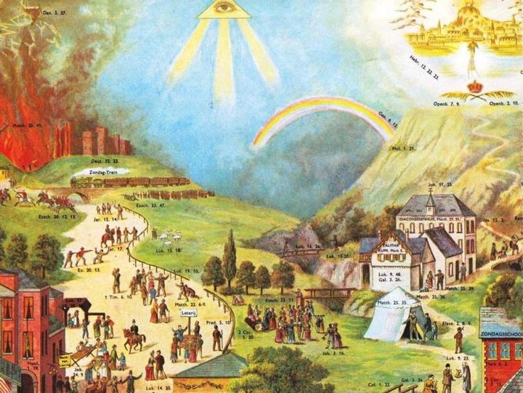 brede en smalle weg bijbel de bijbel christelijk