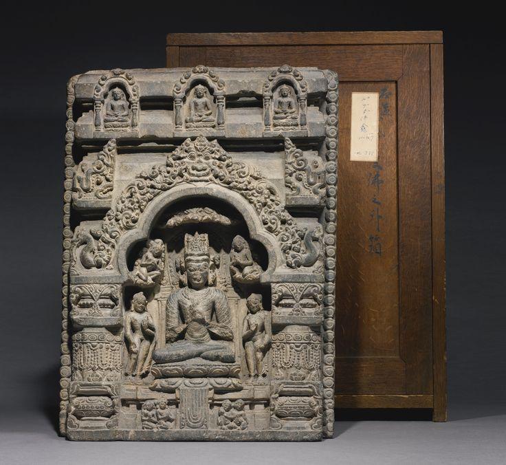 Besten buddhist stele bilder auf pinterest