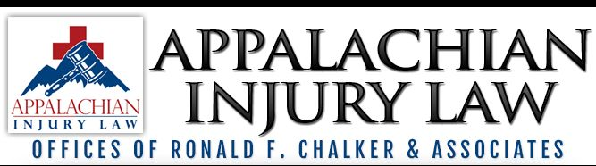 Appalachian Injury Law is an experienced auto accident and personal injury law firm in Georgia. We help the victims of vehicular accident cases and negligence cases to get the compensation for their cases. Our attorneys, Ronald F. Chalker and Jonathan P. Schopp know how to handle these tough situations. We will provide legal support throughout the case.