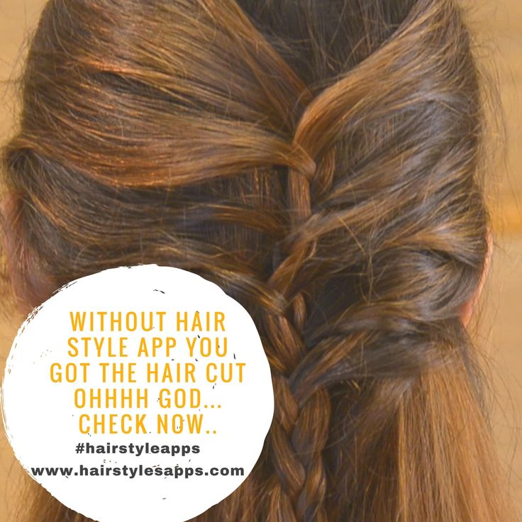 www.hairstylesapps.com brings for you nearly 1 Million times downloaded app in Android and iPhone for great hairstyle on any face cut for both Men & Women & Youngsters ... Try it here https://play.google.com/store/apps/details?id=in.mettletech.virtualhairstyle&hl=en https://itunes.apple.com/us/app/hair-style-changer-app/id959924804?mt=8  #hairstylechanger #hairstyles #hairstyleapp #hairstylesapp #partyhairstyle #officialhaircut