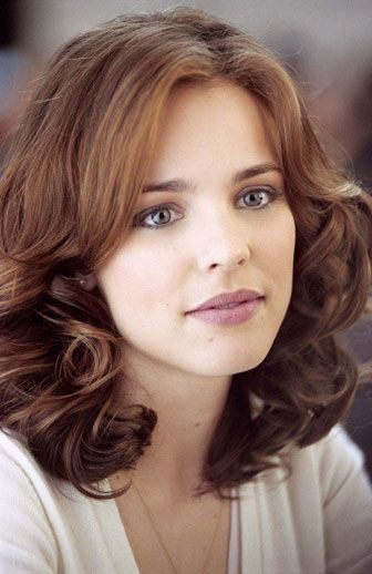 reac hel mc dams | Rachel McAdams Canadian actress Images & Wallpapers | World Stars