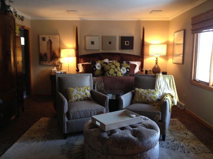 Sitting Area In Master Bedroom top 25+ best bedroom sitting areas ideas on pinterest | sitting