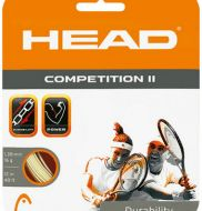 Head Competition II Tennis String Reel