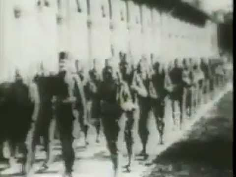 RAVISHED ARMENIA , the original 1919 movie also known as [ Auction of Souls ] - YouTube