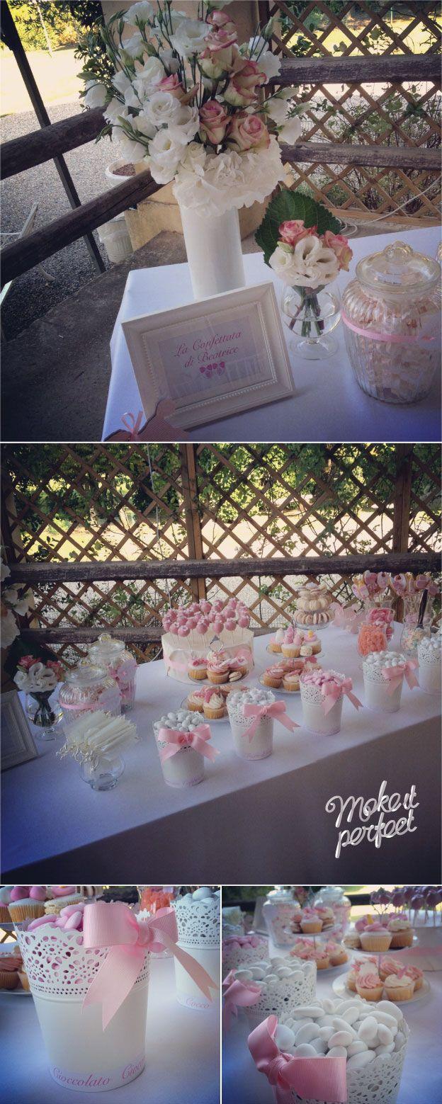 confettata-rosa-battesimo-bambina