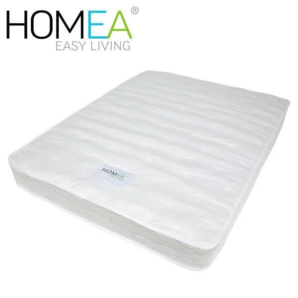 http://www.dealsdirect.com.au/homea-guest-full-spring-mattress-queen-size/