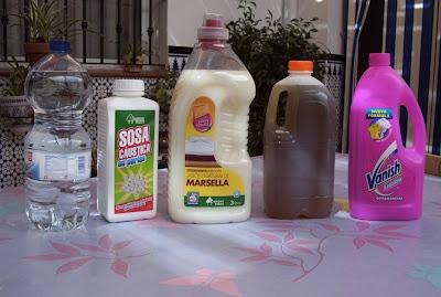 Jabón de marsella artesano: Marsella Artesano, De Marsella
