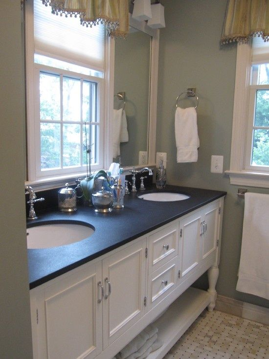 17 best images about kitchen and bath tops on pinterest for Master bathroom granite