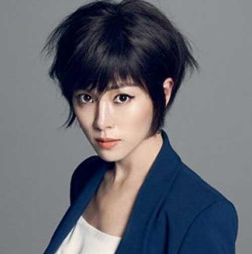 Asian-Short-Haircut.jpg (500×505)