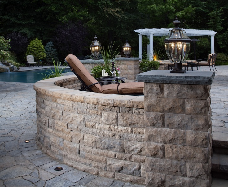 Best Patio Pavers In San Diego Orange County Ca Images On - Patio pavers san diego