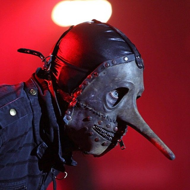 Download every Slipknot track @ http://www.iomoio.co.uk  Download all your favorite music at http://www.iomoio.co.uk/bonus.php
