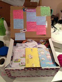 Long Distance Relationship Gift Ideas For Boyfriend