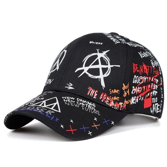 Modern Cap Calaba Hats For Men Casual Hat Mens Dad Hats