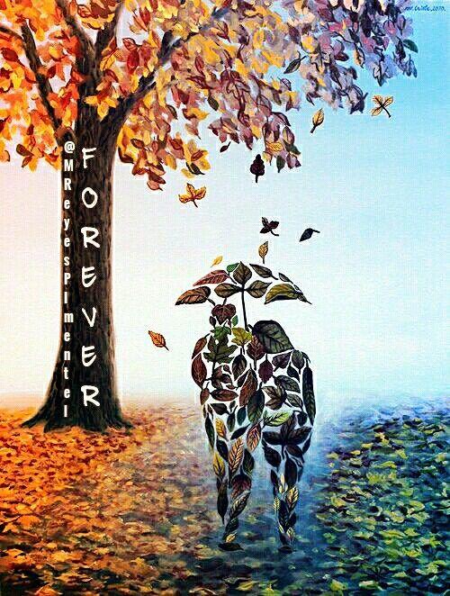 #Forever #porsiempre
