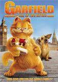 Garfield-2_1_categorie