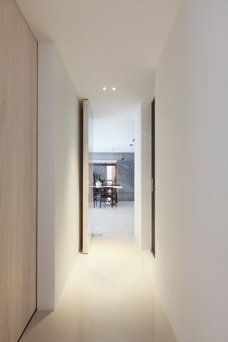   DETAILS   Photo Credit #Residence Chang by #ATELIERII