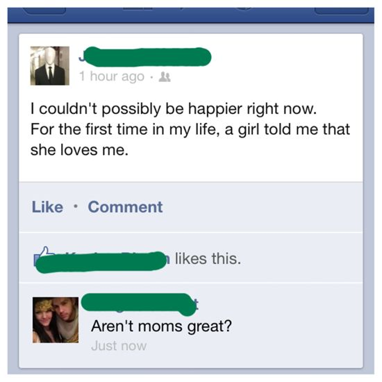 Funny Tumblr Posts #Funny Facebook Status