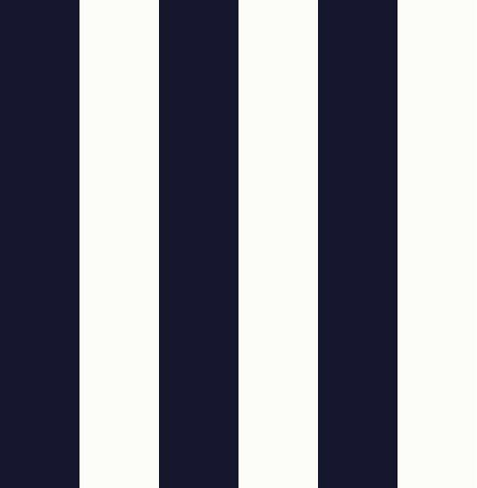 Nantucket Stripe Wallpaper. Fabricsandpapers.com £49.95 per roll