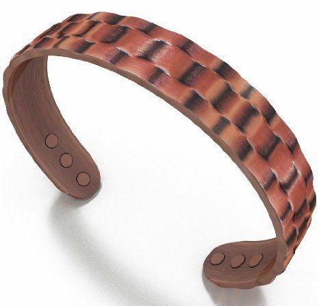35 best images about sport bracelets on