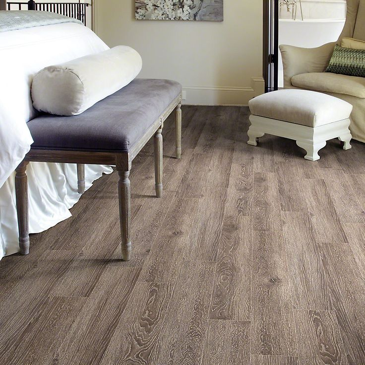 1000 images about flooring ideas on pinterest laminate for Hardwood floors of lancaster