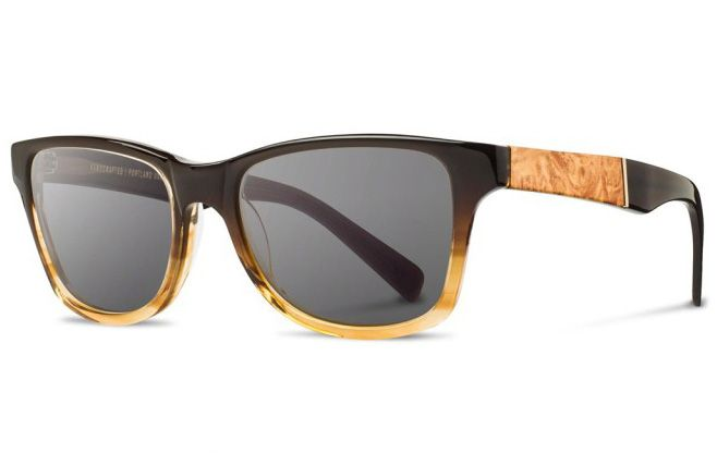Shwood Prescott https://www.menshealth.com/style/best-sunglasses-for-men/slide/2